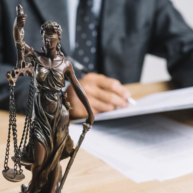 Le redressement judiciaire d'une entreprise: conditions et déroulement