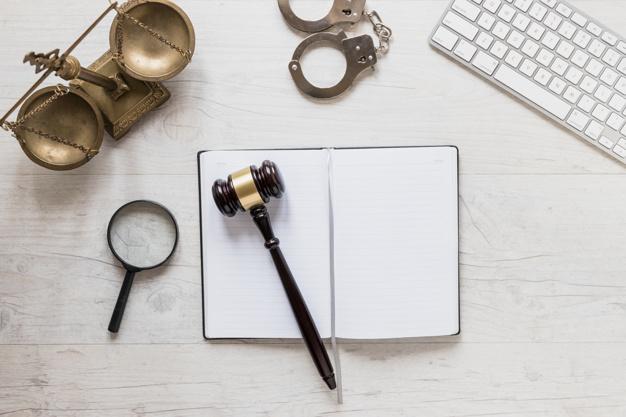 Le dépôt de bilan pour le processus de redressement judiciaire ou de la liquidation judiciaire