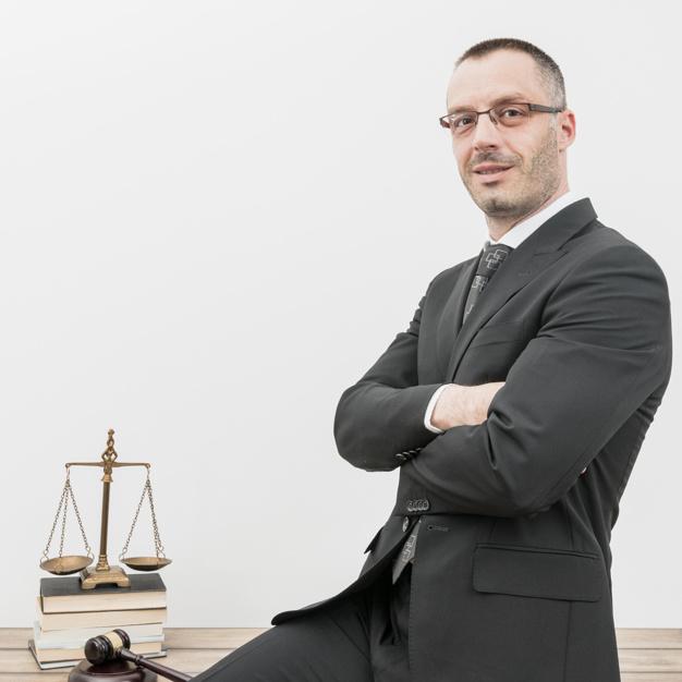 Le rôle d'un avocat d'entreprise