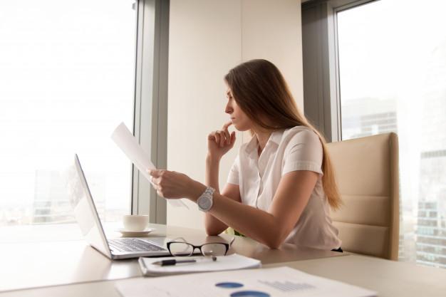 Les procédures juridiques du licenciement pour faute d'un employé