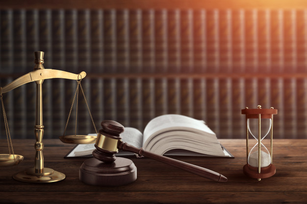 Situation de cessation de paiement: La liquidation judiciaire est une procédure collective