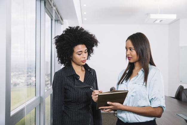 Les avantages du redressement judiciaire de l'entreprise