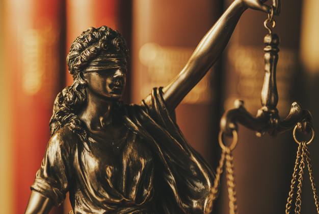 Dans quelle situation l'entreprise procédera au dépôt de bilan judiciaire?