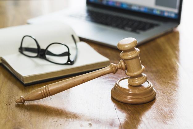 Comment vous pouvez être admissible à un remboursement de redressement de prêt sur salaire ?