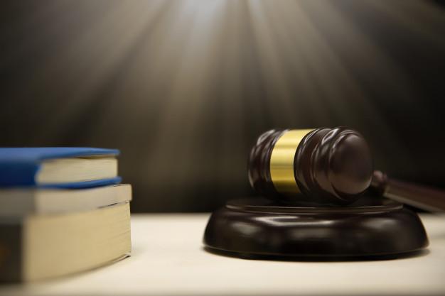 Comment un avocat peut vous aider dans une demande de règlement refusée ?