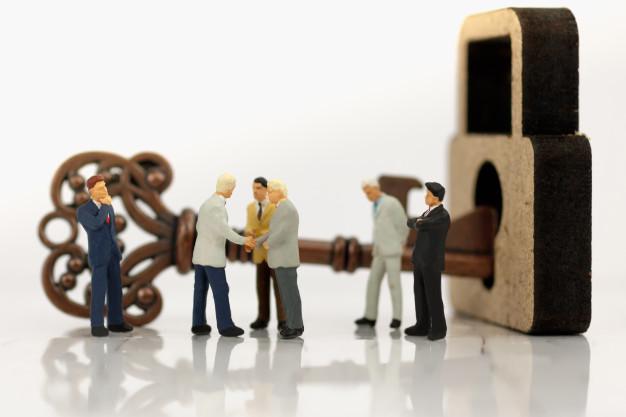 La liquidation d'une entreprise: procédure et conséquences