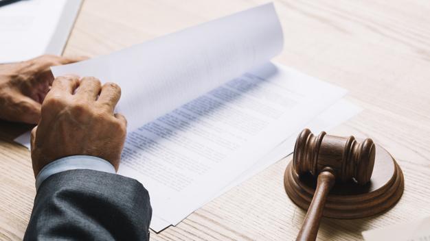 Les éléments clés d'un bilan judiciaire