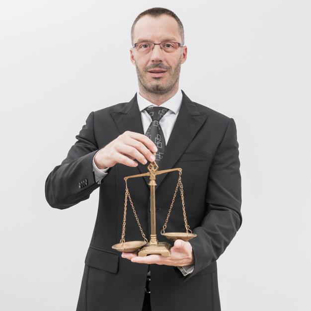 Pourquoi la présence des avocats est-elle si importante ?